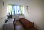 Mieszkanie do wynajęcia, Ząbkowice Śląskie oś 20 lecia, 51 m² | Morizon.pl | 1966 nr11