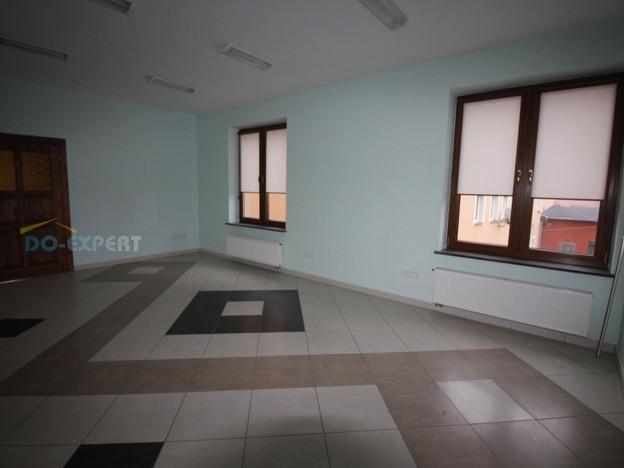 Biuro do wynajęcia, Dzierżoniów, 65 m² | Morizon.pl | 2696
