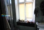 Mieszkanie na sprzedaż, Świdnica, 100 m²   Morizon.pl   5501 nr4