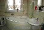 Mieszkanie na sprzedaż, Ząbkowice Śląskie, 91 m² | Morizon.pl | 5117 nr17