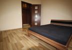 Mieszkanie do wynajęcia, Dzierżoniów, 54 m² | Morizon.pl | 7857 nr6