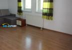 Mieszkanie do wynajęcia, Świdnica, 75 m²   Morizon.pl   6038 nr2