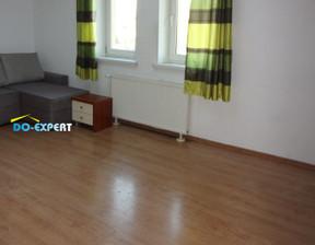 Mieszkanie do wynajęcia, Świdnica, 75 m²