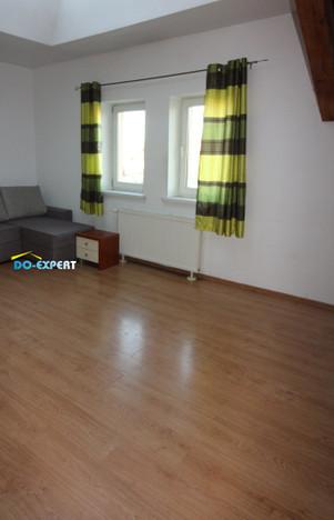 Mieszkanie do wynajęcia, Świdnica, 75 m²   Morizon.pl   6038