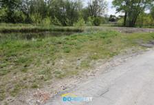 Działka na sprzedaż, Dobrocin, 3300 m²