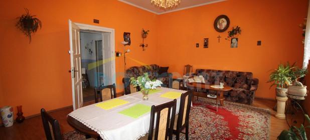 Mieszkanie na sprzedaż 100 m² Ząbkowicki (Pow.) Ziębice (Gm.) Bożnowice - zdjęcie 2