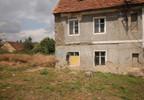 Mieszkanie na sprzedaż, Ciepłowody, 120 m² | Morizon.pl | 6964 nr2