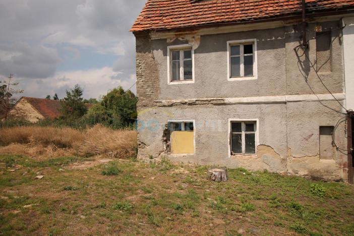 Mieszkanie na sprzedaż, Ciepłowody, 120 m² | Morizon.pl | 6964