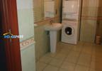 Mieszkanie do wynajęcia, Świdnica, 75 m²   Morizon.pl   6038 nr9