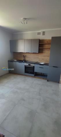 Mieszkanie do wynajęcia, Świdnica, 64 m² | Morizon.pl | 0634