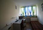 Mieszkanie do wynajęcia, Ząbkowice Śląskie oś 20 lecia, 51 m² | Morizon.pl | 1966 nr8