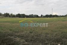 Działka na sprzedaż, Wrocław Psie Pole, 17600 m²