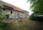 Dom na sprzedaż, Żarów, 781 m² | Morizon.pl | 4393 nr2