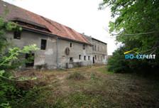 Dom na sprzedaż, Żarów, 781 m²