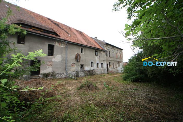 Dom na sprzedaż, Żarów, 781 m² | Morizon.pl | 4393