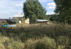 Przemysłowy na sprzedaż, Świdnica, 1746 m²   Morizon.pl   5484 nr3