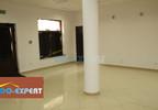 Lokal handlowy do wynajęcia, Dzierżoniów, 130 m² | Morizon.pl | 3385 nr4