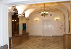 Kamienica, blok do wynajęcia, Wrocław Os. Stare Miasto, 1450 m²   Morizon.pl   5069 nr3