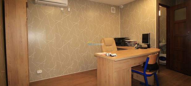 Lokal biurowy do wynajęcia 27 m² Dzierżoniowski (pow.) Bielawa - zdjęcie 1