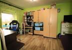 Mieszkanie na sprzedaż, Ligota Wielka, 200 m² | Morizon.pl | 2014 nr4