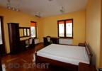 Mieszkanie na sprzedaż, Dzierżoniów, 110 m² | Morizon.pl | 2676 nr2