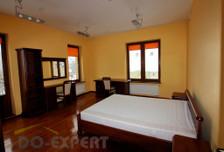 Mieszkanie na sprzedaż, Dzierżoniów, 110 m²