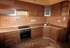 Mieszkanie na sprzedaż, Dzierżoniów, 110 m² | Morizon.pl | 2676 nr11