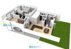 Mieszkanie na sprzedaż, Świdnica, 120 m² | Morizon.pl | 4533 nr4