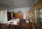 Mieszkanie na sprzedaż, Świdnica, 100 m² | Morizon.pl | 6776 nr4