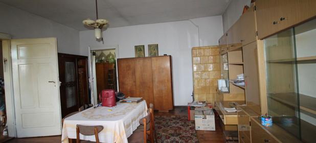 Mieszkanie na sprzedaż 100 m² Świdnicki (pow.) Świdnica - zdjęcie 3