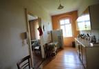 Mieszkanie na sprzedaż, Świdnica, 100 m² | Morizon.pl | 6776 nr8