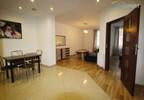 Mieszkanie do wynajęcia, Dzierżoniów, 55 m² | Morizon.pl | 7841 nr2