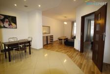 Mieszkanie do wynajęcia, Dzierżoniów, 55 m²