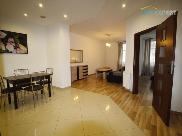 Mieszkanie do wynajęcia, Dzierżoniów, 55 m² | Morizon.pl | 7841
