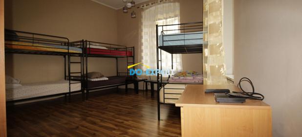 Mieszkanie do wynajęcia 50 m² Dzierżoniowski (pow.) Dzierżoniów - zdjęcie 3