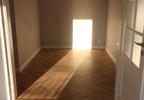 Mieszkanie do wynajęcia, Świdnica, 43 m² | Morizon.pl | 4670 nr7