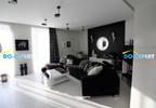 Dom na sprzedaż, Świdnica, 260 m² | Morizon.pl | 0891 nr2