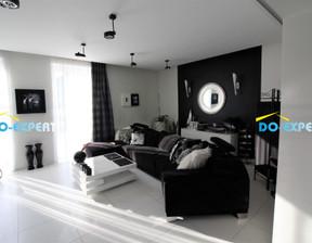 Dom na sprzedaż, Świdnica, 260 m²