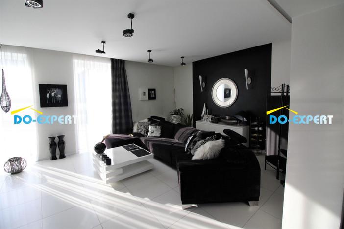 Dom na sprzedaż, Świdnica, 260 m² | Morizon.pl | 0891
