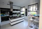 Dom na sprzedaż, Świdnica, 260 m² | Morizon.pl | 0891 nr7