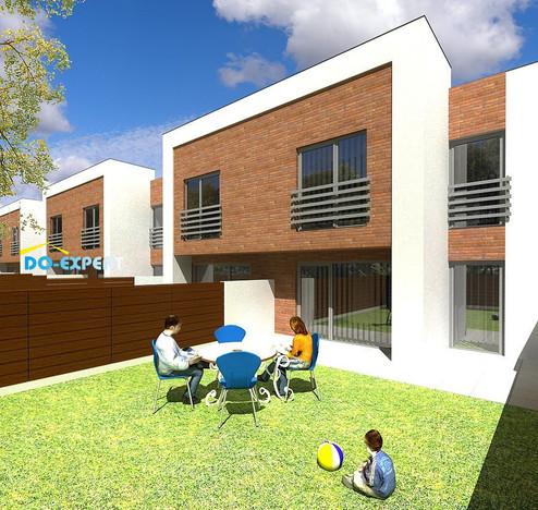 Dom na sprzedaż, Świdnica, 125 m² | Morizon.pl | 1153