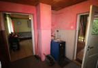 Dom na sprzedaż, Ziębice, 100 m² | Morizon.pl | 3395 nr16