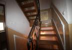 Dom na sprzedaż, Ząbkowice Śląskie, 220 m² | Morizon.pl | 7674 nr11