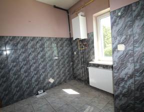 Dom na sprzedaż, Ząbkowice Śląskie, 116 m²