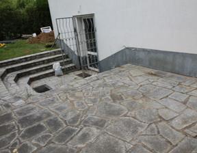 Lokal usługowy do wynajęcia, Ząbkowice Śląskie, 62 m²