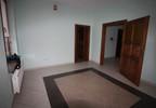 Biuro do wynajęcia, Dzierżoniów, 65 m² | Morizon.pl | 2696 nr6