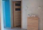 Mieszkanie na sprzedaż, Szymanów, 56 m² | Morizon.pl | 7048 nr10