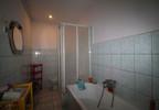 Mieszkanie na sprzedaż, Ząbkowice Śląskie, 93 m² | Morizon.pl | 7243 nr15