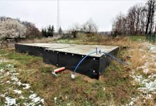 Działka na sprzedaż, Dobromierz, 2976 m²
