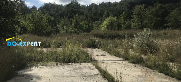 Działka na sprzedaż 3807 m² Świdnicki (pow.) Świdnica - zdjęcie 2